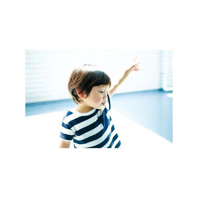 夏が楽しみ(^ ^) #753#七五三#アンティーク#tokyo#kimono#キモノ#着物#都内#小舟#引田早香#レンタル#着物レンタル#世田谷#豪徳寺#上町