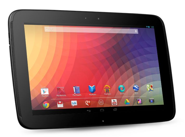 http://gadgetsdrunk.blogspot.com/2014/07/google-nexus-10-review-and.html