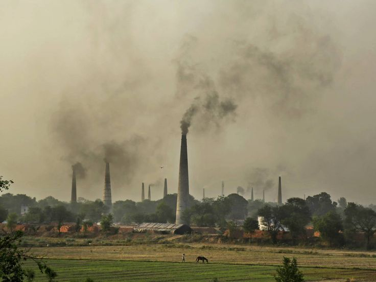 A class-action lawsuit will force the Netherlands government to reduce carbon emissions