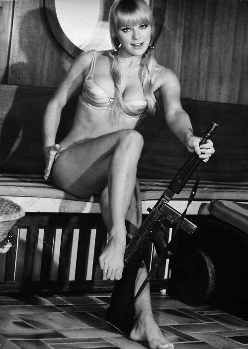 Erotic wife sex boudoir photography