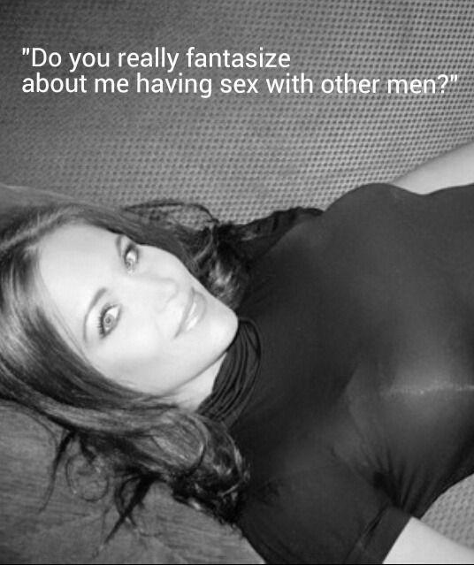 Consider, beautiful sex tumblr suggest