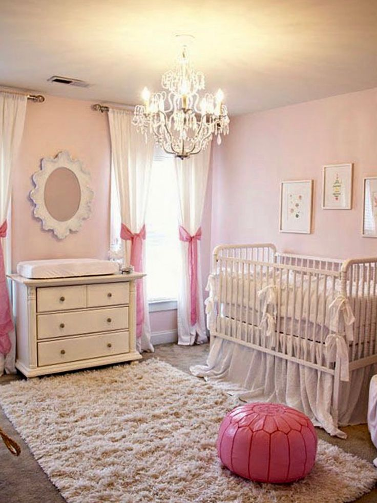 Nursery Design 436 best the nursery images on pinterest | baby girls, baby girl