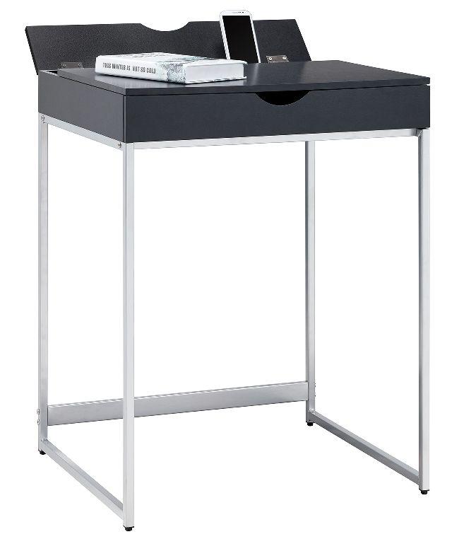 Bolt Flip Up Desk
