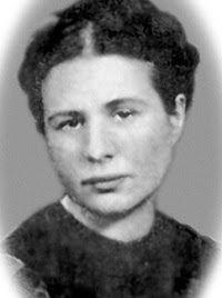 """Mujeres en la historia: El ángel de Varsovia, Irena Sendler (1910-2008)...""""2500 niños a los que pudo salvar de una muerte segura...nunca pensó que su labor humanitaria descubierta muchos años después levantara tanto revuelo. Para ella fue lo que tenía que hacer"""""""