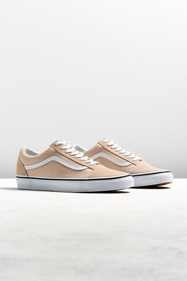 Jason Markk Quick Wipes | Vans, Vans old skool, Sneakers