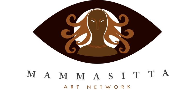 #mammasitta logo
