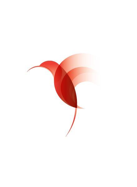 Vermell2. Muy elegante