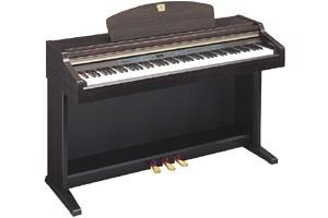 My Clavinova Piano. Love it!