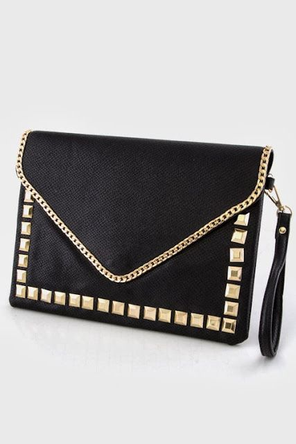 86 best Handbags,Totes, Purses, Pouches, Clutches and Backpacks ...