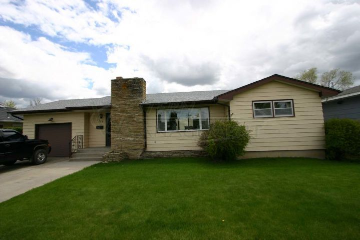 Houses for rent in billings mt 28 images 1512 best for Classic house acapellas