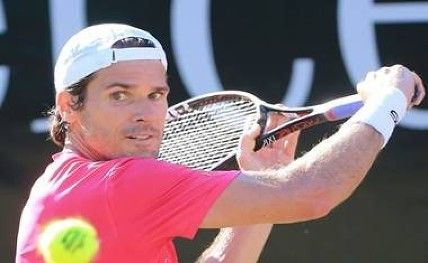 Germany's Tommy Haas retires: Indian Wells (US), March 16: Germany's Tommy Haas, the Indian Wells Tournament Director, has…| hiindia.com