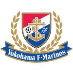 [J1] [Video] Yokohama F・Marinos vs Omiya Ardija Pekan 16 Video #J1 #YokohamaMarinos vs #OmiyaArdija