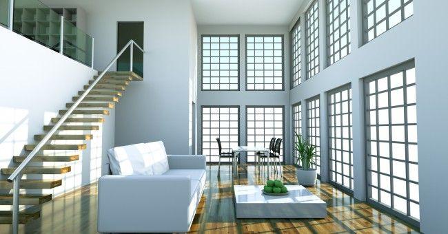 window_light_living_room_modern_furniture_stairs.jpg 650×340 Pixel