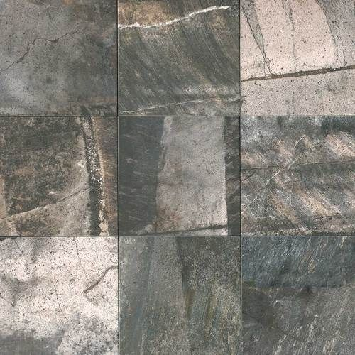 66 best shades of gray images on pinterest crossword crossword bath 4 floor opt daltile porada deep gray high variation from tile to tile like in model solutioingenieria Image collections