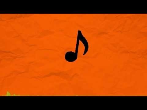 The Groovy Bastards - Check My Brain (Lyric Video)