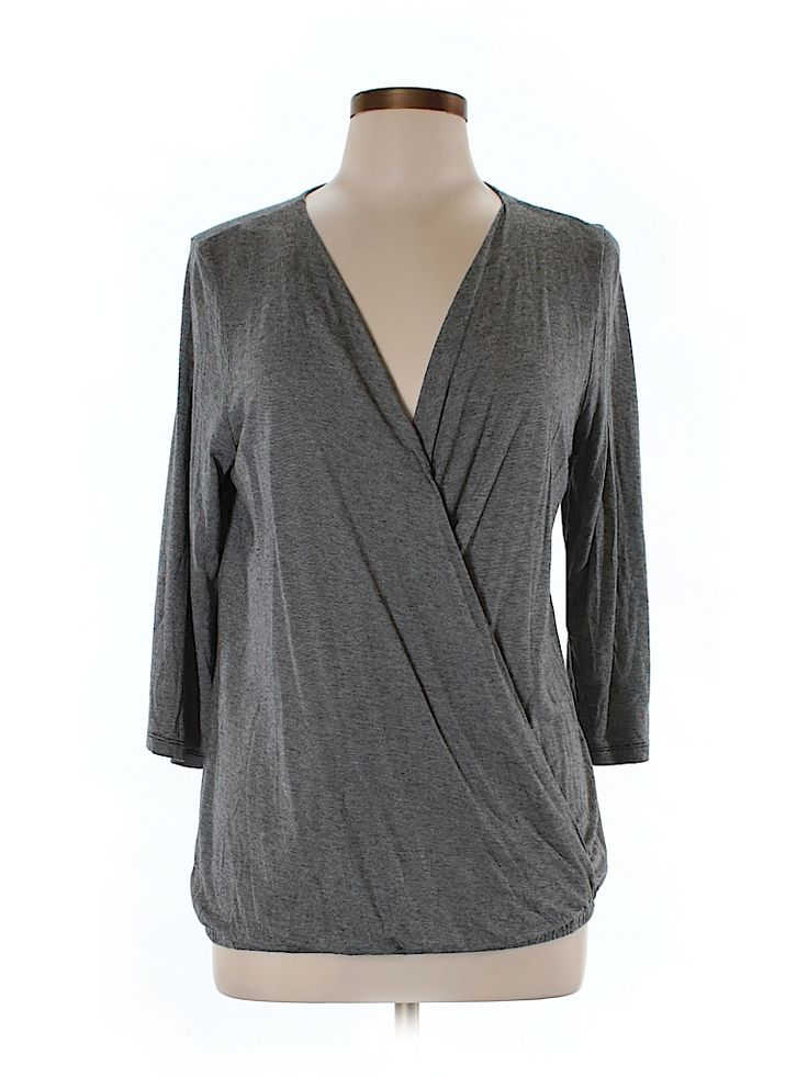 Check out this website- ThreadUp, it is an online consignment shop. If you search the brands you like, you can find some good bargains. (Returns aren't very easy though) Ann Taylor Loft Outlet Cardigan - 72% off only on thredUP
