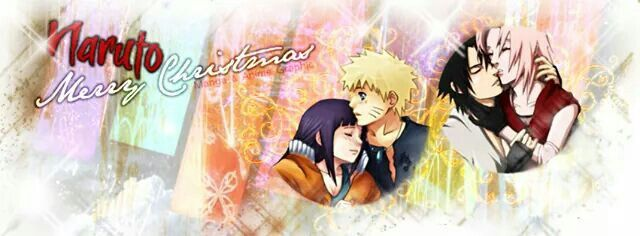 Made by Manga & Anime Graphic Theme timeline: Naruto couples https://www.facebook.com/graficamangaeanime    #naruto #hinata #sasuke #sakura #timeline