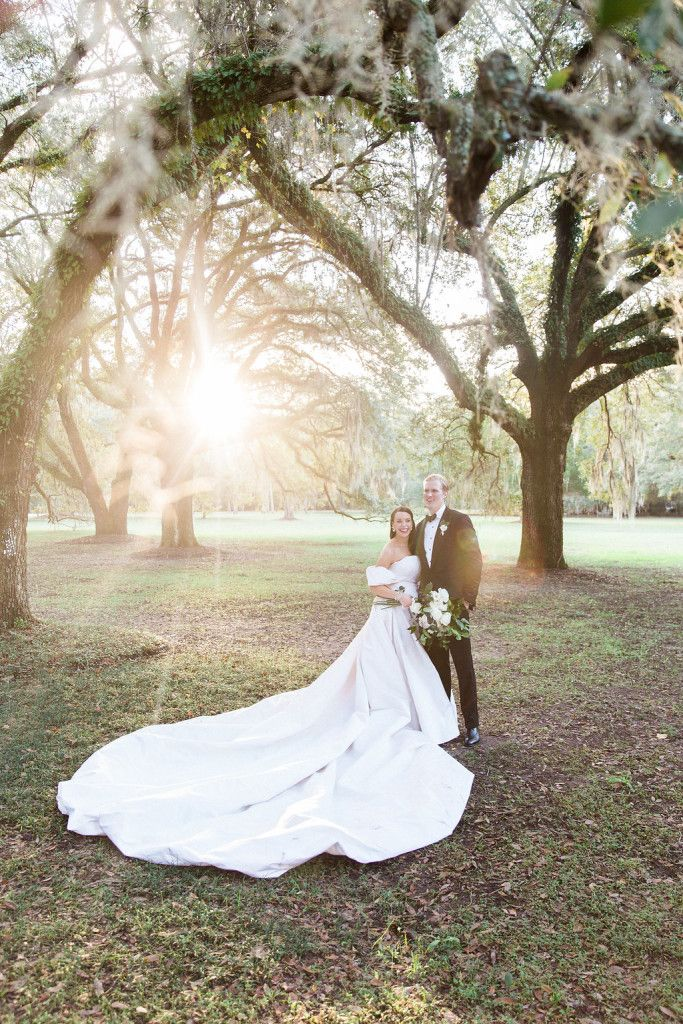 Award Winning Tara Guérard Soirée Is A Full Service Destination Weddings And Event Planning Company Headquartered In Historic Charleston South Carolina