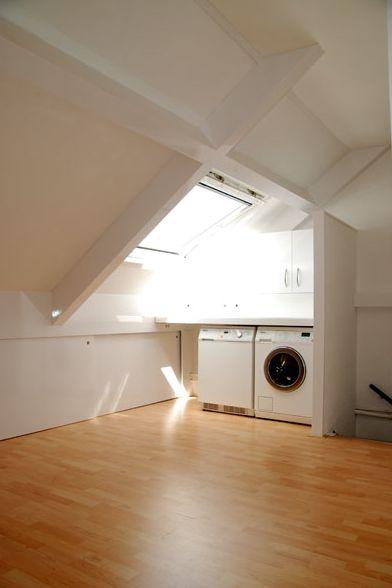 ipv wasmachines, hier opbergruimte netjes uit het zicht?