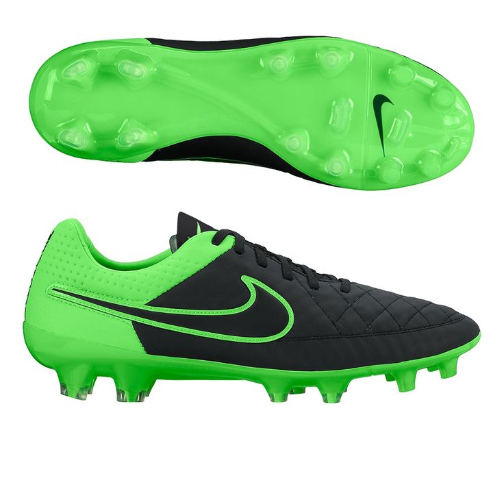 29 best images about nike tech craft leather cleats on