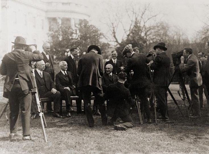 363 best President WARREN G.HARDING images on Pinterest ...