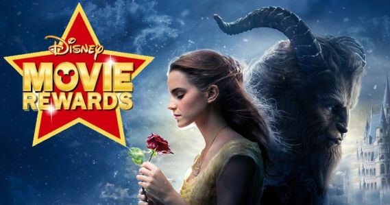 Enter code: MadnessLevel1   to score 5 free Disney Movie Rewards points.