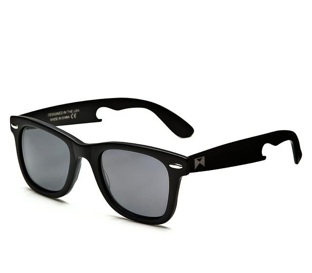 William Painter sunglasses