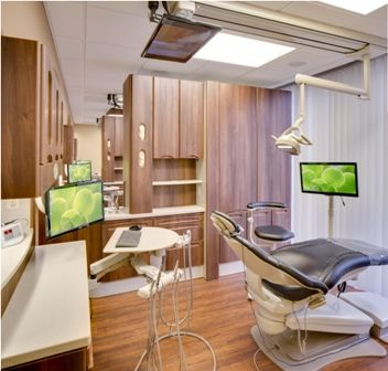 45 best midmark installations images on pinterest dental office