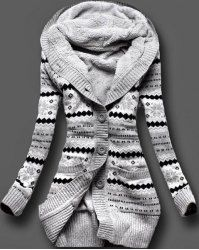 Sweaters & Cardigan For Women | Cheap And Long Cardigan & Sweaters For Women Online At Wholesale Prices | Sammydress.com