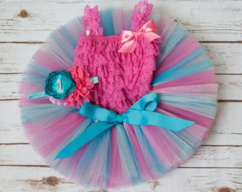 Image result for hot pink and blue cake smash