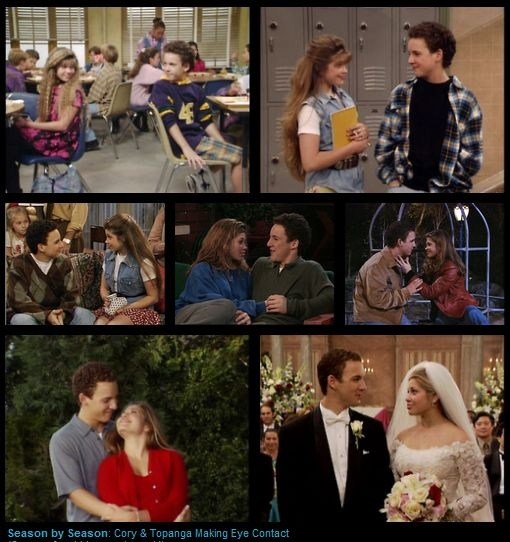 cbf9a0e43976a70494bec36bbae5768f boy meets world quotes cory and topanga love 363 best boy girl meets world images on pinterest boy meets