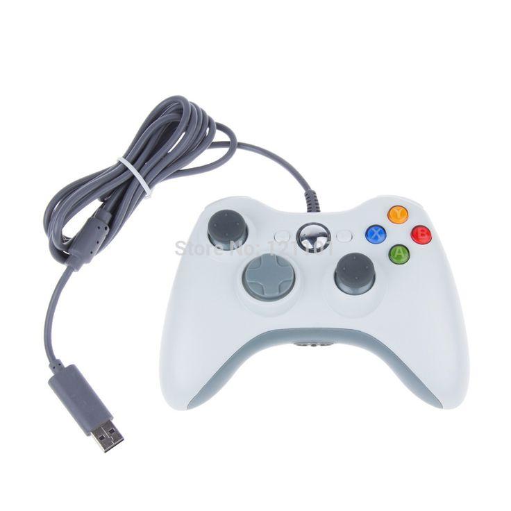 1840 best Xbox images on Pinterest