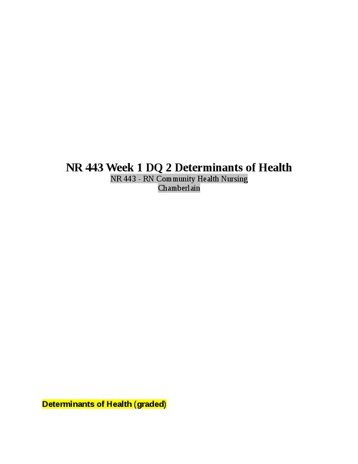 Best Nr   Rn Community Health Nursing Images On