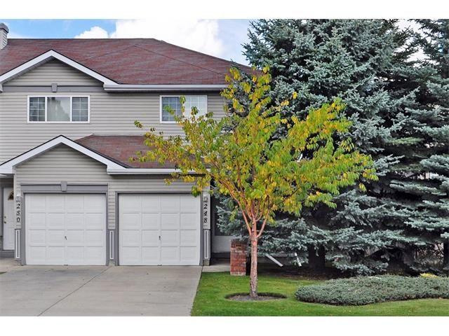 248 SHAWINIGAN Drive SW in Calgary: Shawnessy House for sale : MLS(r) # C4037540
