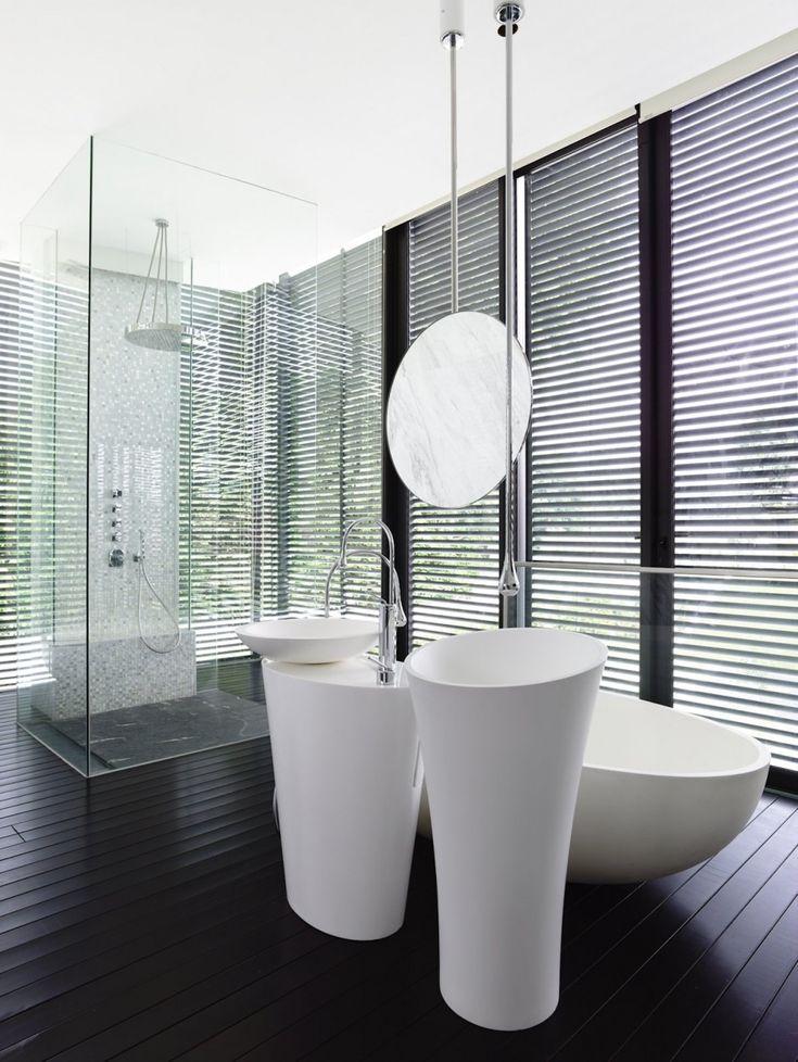 55 best BATHROOM VANITY BASIN
