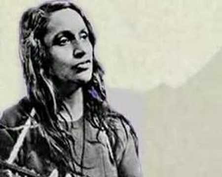 Violeta Parra - Que he sacado con quererte