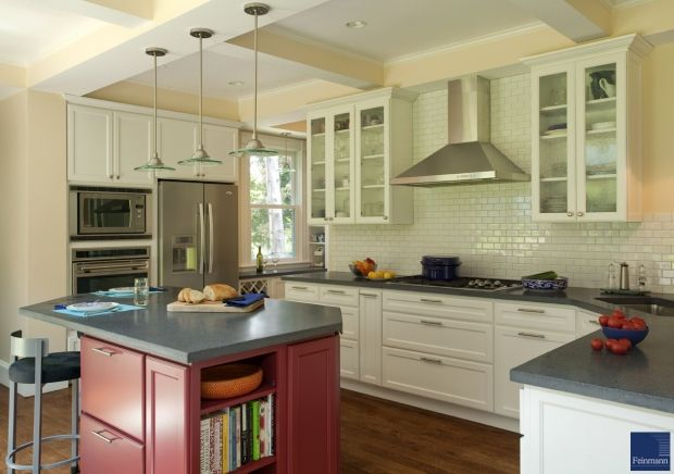 20 Best Eclectic Kitchen Inspiration Images On Pinterest