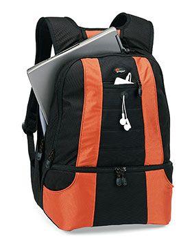 sac-lowepro-compudaypack.jpg, déc. 2012