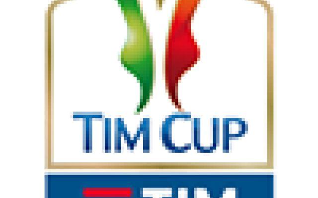 Coppa Italia, tutti i risultati del secondo turno Nel secondo turno di Tim Cup disputatosi nel week end, alcune sorprese arrivano dalla Lega Pro: Cremonese, Pisa e Bassano Virtus eliminano rispettivamente Cittadella, Brescia e Avellino. Passano le f #coppaitalia #legapro #serieb
