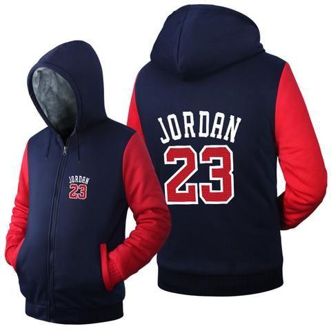 Michael Jordan 23 Fleece Hoodie. Get yours while stocks last: https://titandesigntech.com.au/products/michael-jordan-23-fleece-hoodie #TitanDesignTech #FreeShipping