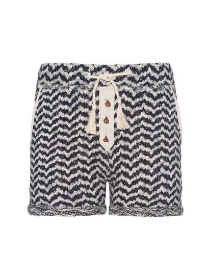 Scotch R´Belle Shorts