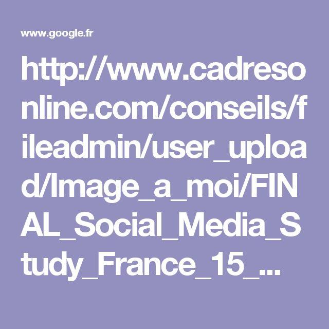 http://www.cadresonline.com/conseils/fileadmin/user_upload/Image_a_moi/FINAL_Social_Media_Study_France_15_mai.pdf