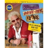Diners, Drive-ins and Dives: An All-American Road Trip . . . with Recipes! (Food Network) (Paperback)By Guy Fieri