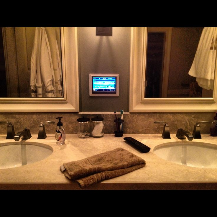 20 best smart hotels images on pinterest hospitality for Home automation shower