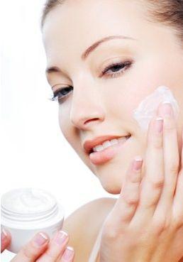 Skincare Products Reviews - http://healthreviewsite.com/skincare/