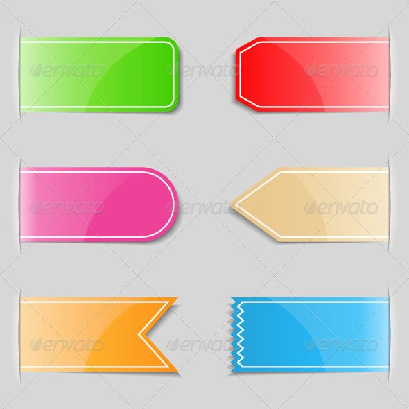 Web Tabs  #GraphicRiver         Set of different web tabs, vector EPS10 illustration     Created: 17April13 GraphicsFilesIncluded: VectorEPS Layered: No MinimumAdobeCSVersion: CS Tags: advertise #badge #band #banner #blue #business #color #copy-space #design #element #flag #icon #internet #label #mark #new #packaging #price #price-tag #red #retail #ribbon #sale #shop #tab #tag #tape #web #website