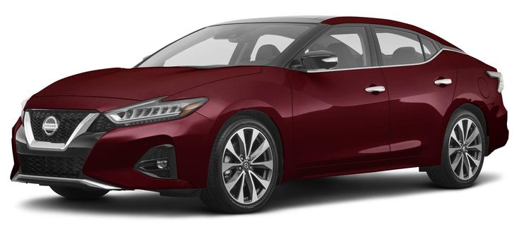Amazon Com 2020 Nissan Maxima Reviews Images And Specs Vehicles Nissan Maxima Nissan Vehicles