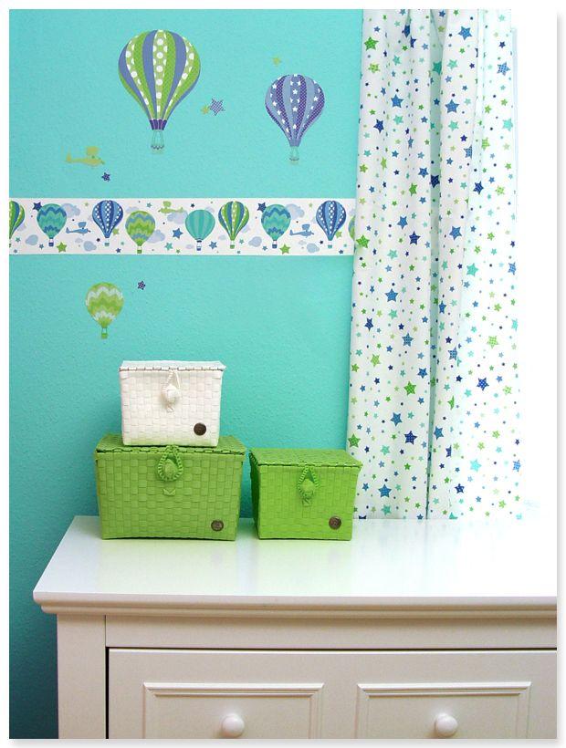 25+ best ideas about Selbstklebende bordüre on Pinterest Bordüre - tapeten bordüren wohnzimmer