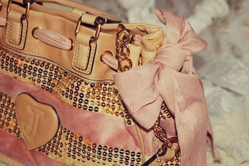 :) my sassy bag