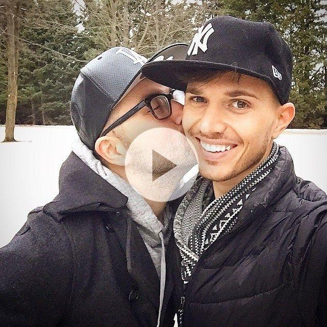 Gay Twink Barebacking